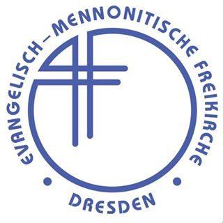 Logo der Mennonitengemeinde
